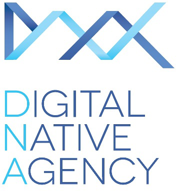 Digital Native Agency