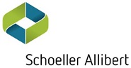 Schoeller Allibert s.r.o.