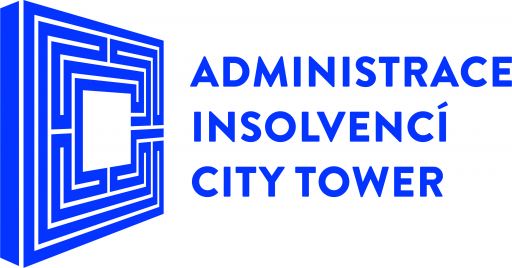 Administrace insolvencí City Tower